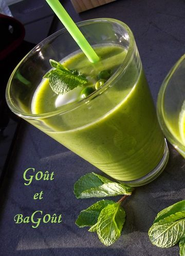 soupe-glacee-courgette-garden-peas-menthe.JPG