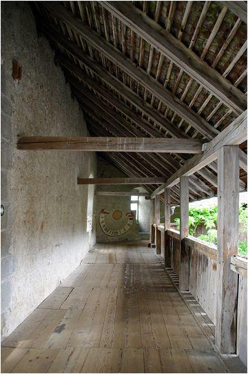 gruyere-chateau-083