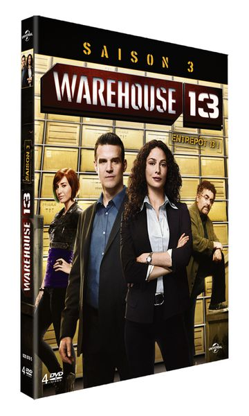Warehouse-13-S3.jpg