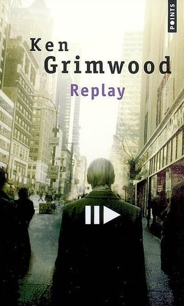 Ken-Grimwood-Replay-copie-1.jpg