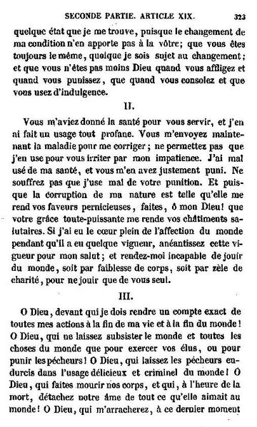 Pensees-de-Pascal-1846-parousie.over-blog.fr.jpg