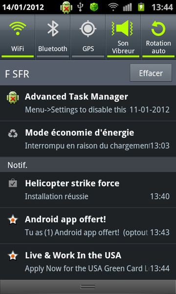 apps-notification-full-2012-01-14-134438.png
