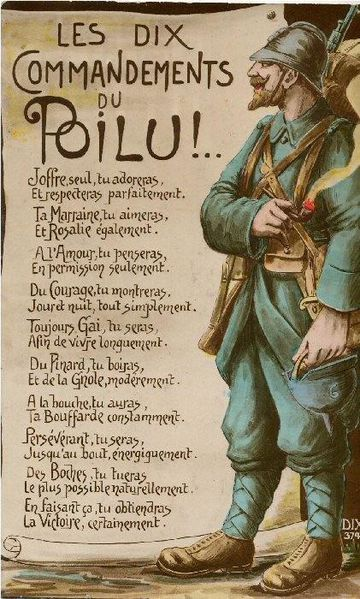 http://img.over-blog.com/360x600/2/84/53/29/Divers-2/Les-dix-commandements-du-Poilu.jpg