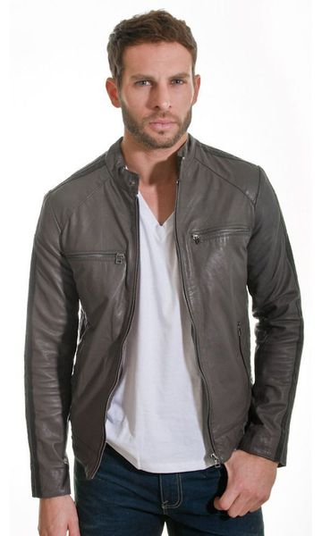 Blouson-cuir-Will--KAPORAL-5-anthracite.jpg