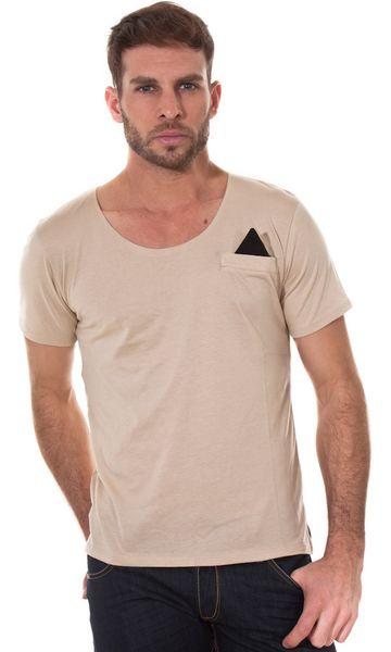 Tee-shirt-Terry-beige-SEVEN-TEES.jpg