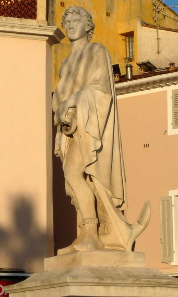 statues-de-sanary--5-.JPG