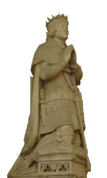 prêtre jean louveau