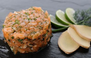 tartare-saumon.jpg