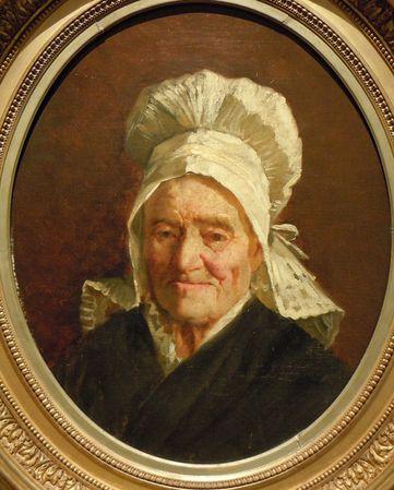 coiffe-1879-fouace-010.jpg