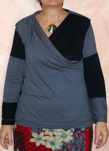 2011-12-06-Gris-et-plus