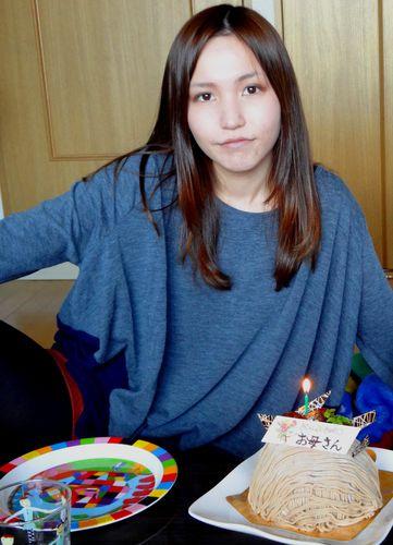 yurika-anniversaire.jpg