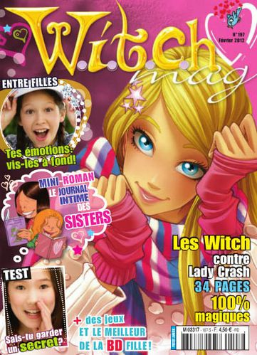 witch-fevrier-2012.jpg