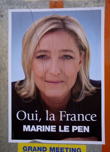affiches-officielles-election-presidentielle-Le-Pen-5590.jpg