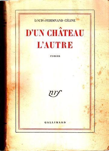 D-un-Chateau-l-Autre249.jpg