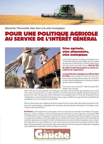 PG Agriculture1