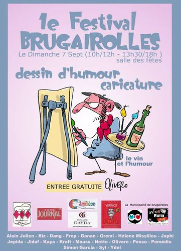 affiche-definitive-brugairolles