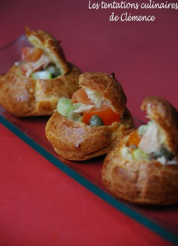 choux-thon--anchois--capres--tapenade-vertes--tomate-oigno.jpg