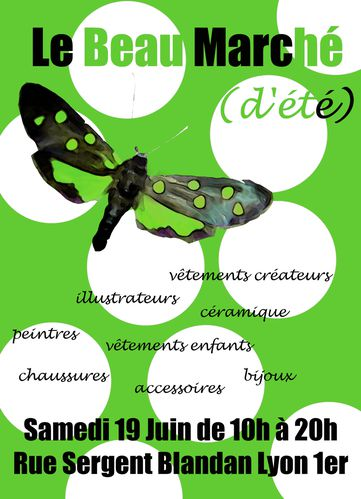 flyer 2010 recto