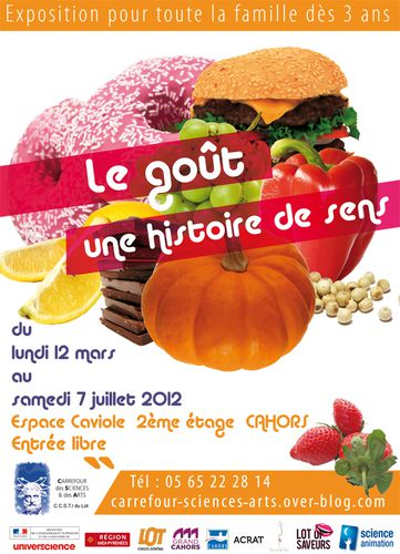 affiche-expo-GOUT-rvb