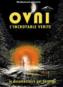 ovni-20l-20incroyable-20verite-20-20--20ufo-20--20-copie-1.jpg