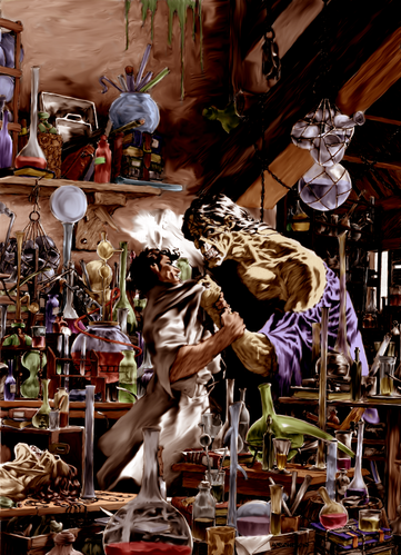 bernie-wrightson-frankenstein-coloured.png