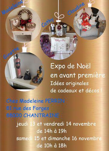 Affiche-or---Expo-Noel-13-novembre.jpg