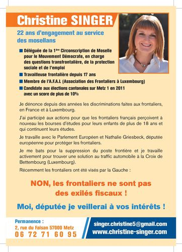 tract-frontaliers-verso.jpg