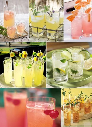 summer_wedding_refreshments_lemonade_recipes_560.jpg