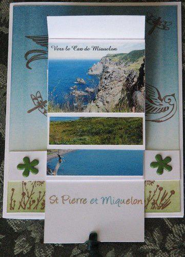Carte-St-Pierre-et-Miquelon-6486.JPG