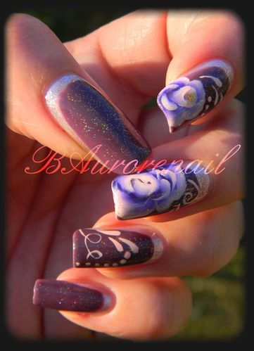 Vernis-thermo-twist-alessendro-et-one-stroke-rose-8.jpg