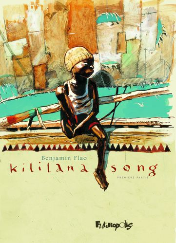 kililana-song-bd-volume-1-simple-38845.jpg