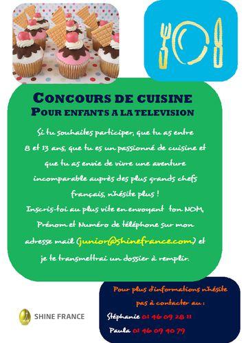 concours-cuisine.jpg