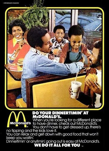 mcdonalds-vintage-ad-blacks