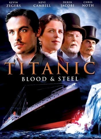 Titanic-Blood---Steel