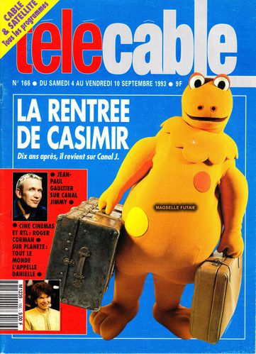 casimir-0005-copie-2.jpg