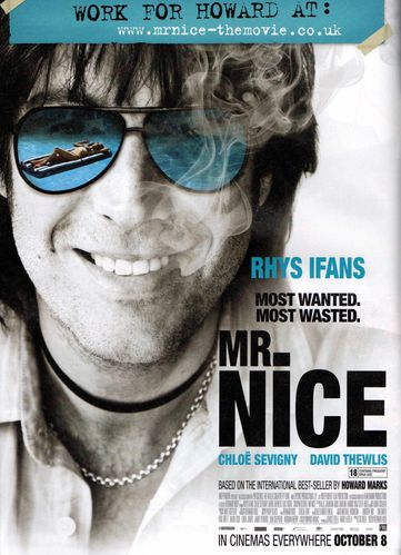 mr-nice2.jpg