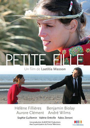 {fiction télé} petite fille - Page 2 Visuel_PetiteFille2010