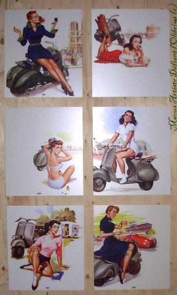 Scooter-Piaggio.JPG