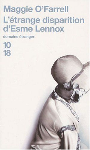L-etrange-disparition-d-Esme-Lennox.jpg