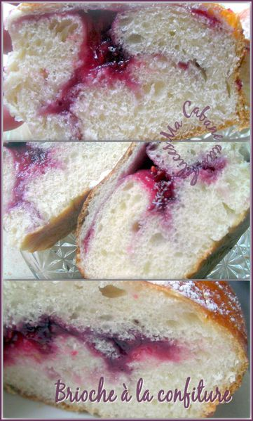 Brioche-a-la-confiture-photo-5-copie-1.jpg