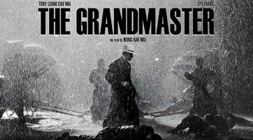 the-grandmaster-yi-dai-zong-shi-17-04-2013-1-g.jpg