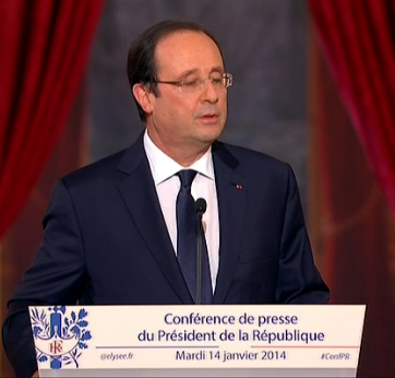 HOLLANDE-EN-CONFERENCE.-cheikfitanews.PNG