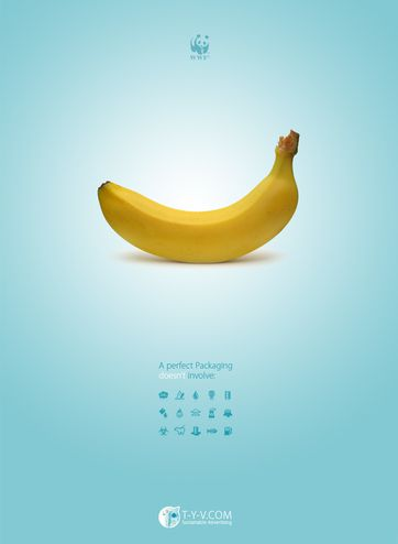 wwf-packaging-publicite-banane