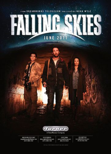 falling-skies-poster.jpg
