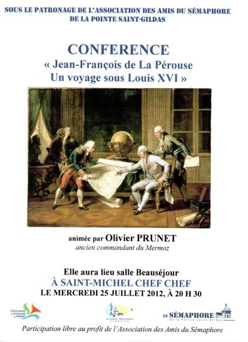 CONF. PRUNET 2012 - Copie