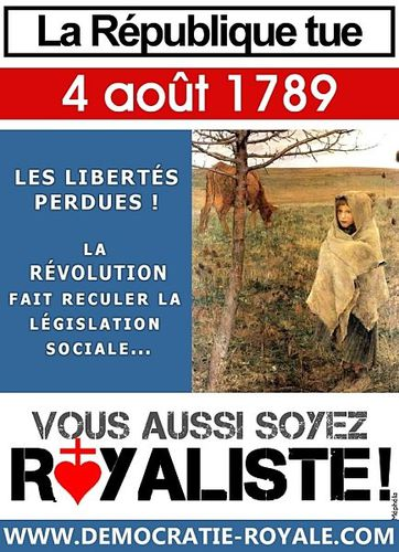4-aout-1789---abolition-des-privileges-copie-2