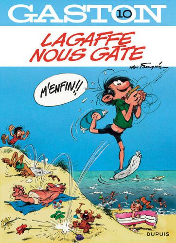 Lagaffe-nous-gate.JPG