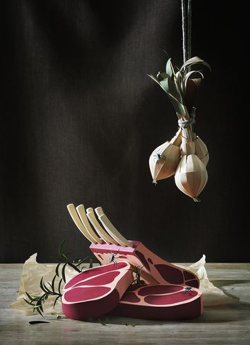 nature-morte-papier-photographie-01.jpg