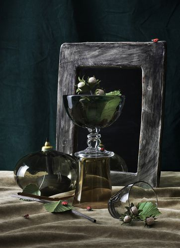 nature-morte-papier-photographie-02.jpg