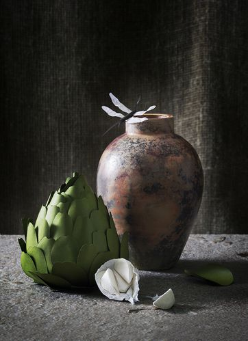 nature-morte-papier-photographie-03.jpg